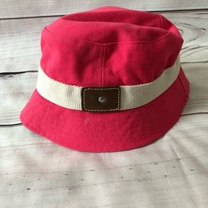 Gap Kids Bucket Hat Size S/M